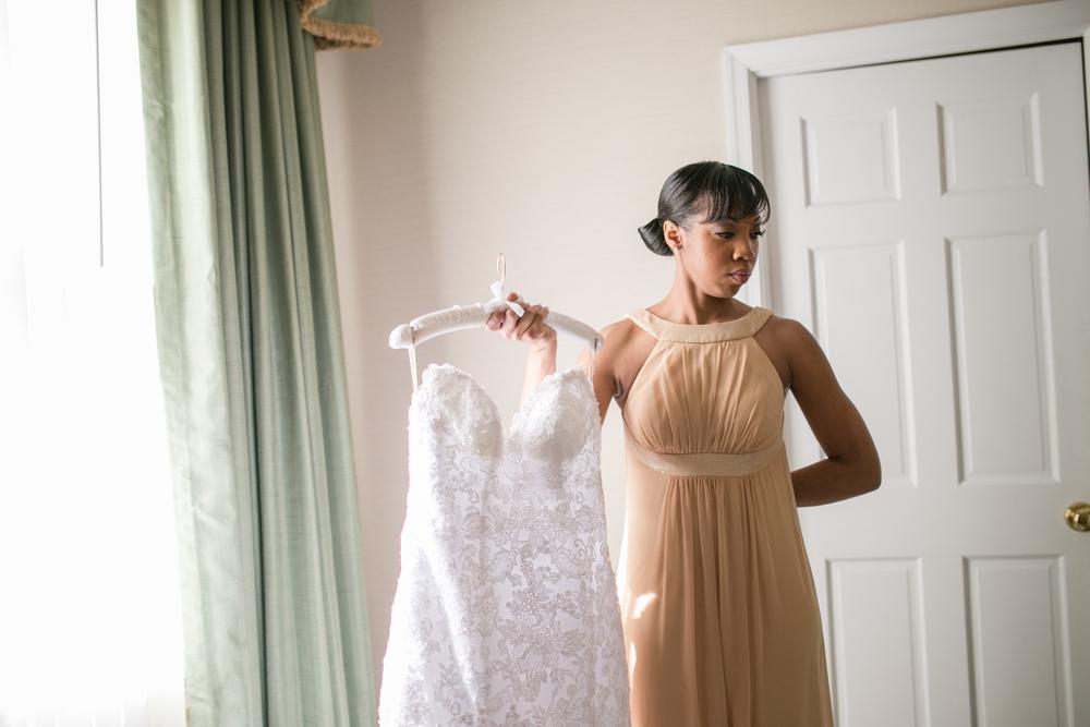 Smith-Jones Wedding-235.jpg