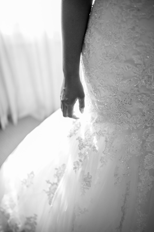 Smith-Jones Wedding-284.jpg