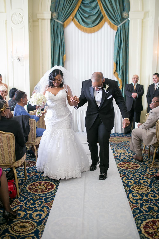 Smith-Jones Wedding-160-3.jpg