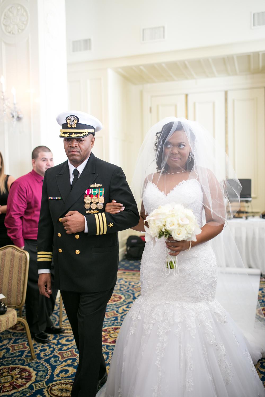 Smith-Jones Wedding-72-3.jpg