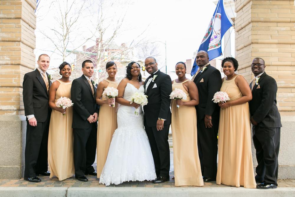 Smith-Jones Wedding-195-2.jpg