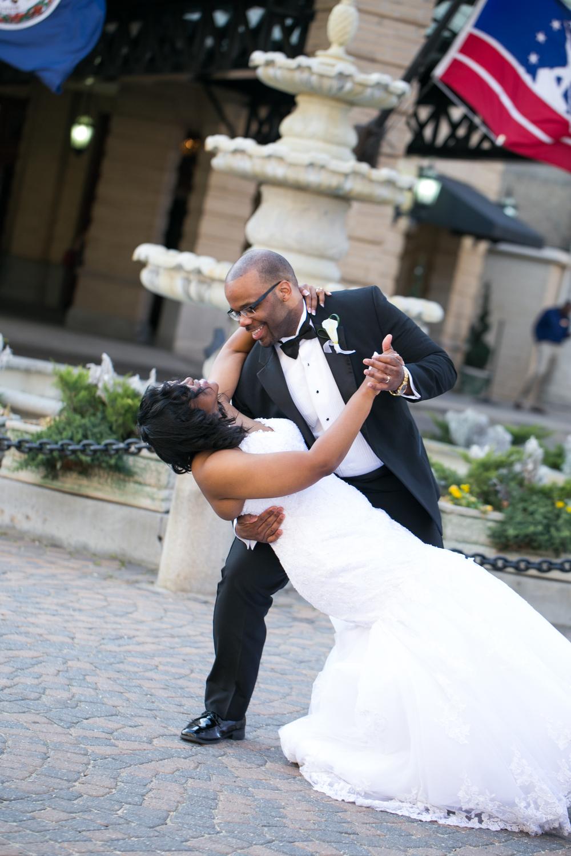 Smith-Jones Wedding-449.jpg