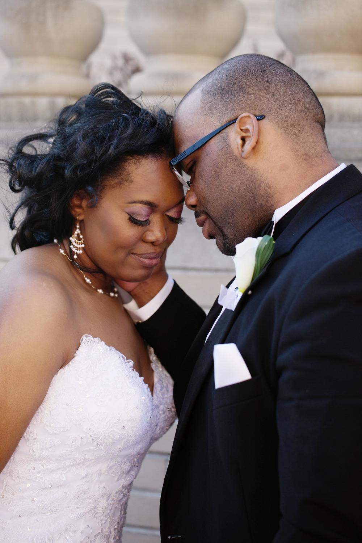 Smith-Jones Wedding-467 copy.jpg