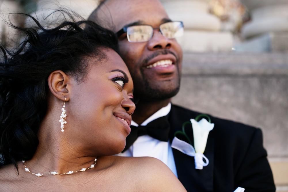 Smith-Jones Wedding-490.jpg