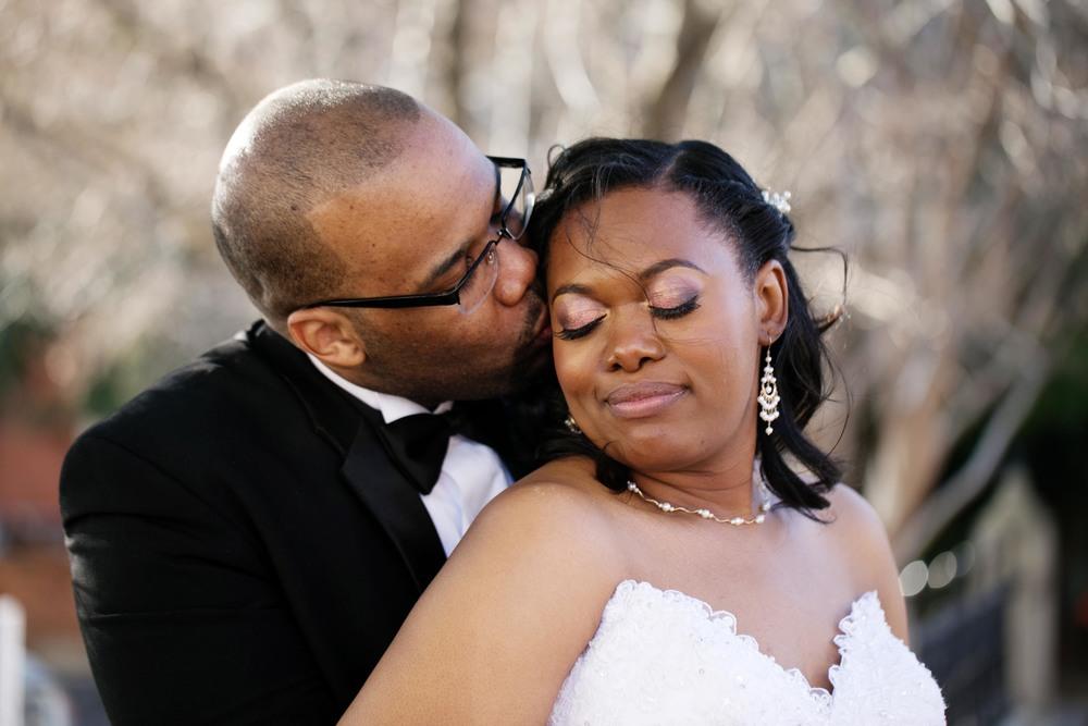 Smith-Jones Wedding-537.jpg