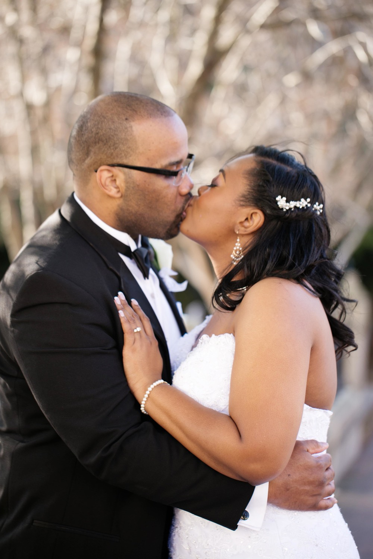 Smith-Jones Wedding-548.jpg