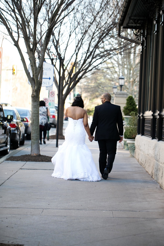 Smith-Jones Wedding-568.jpg