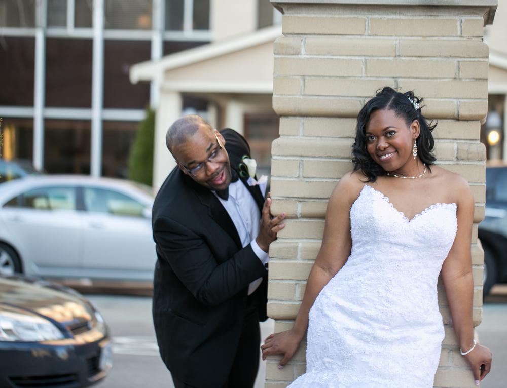Smith-Jones Wedding-594.jpg