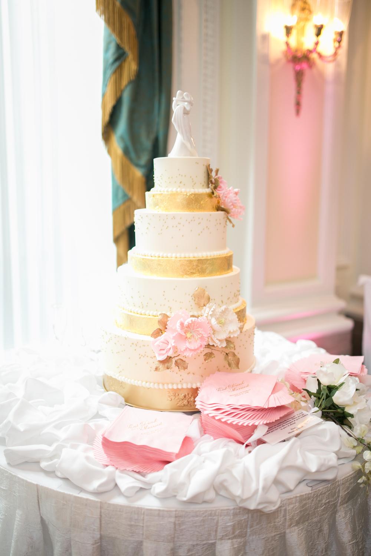 Smith-Jones Wedding-314.jpg