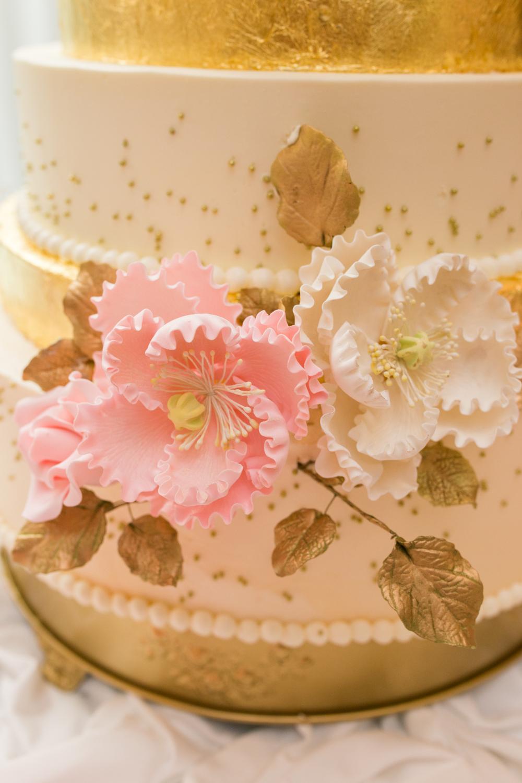 Smith-Jones Wedding-321.jpg