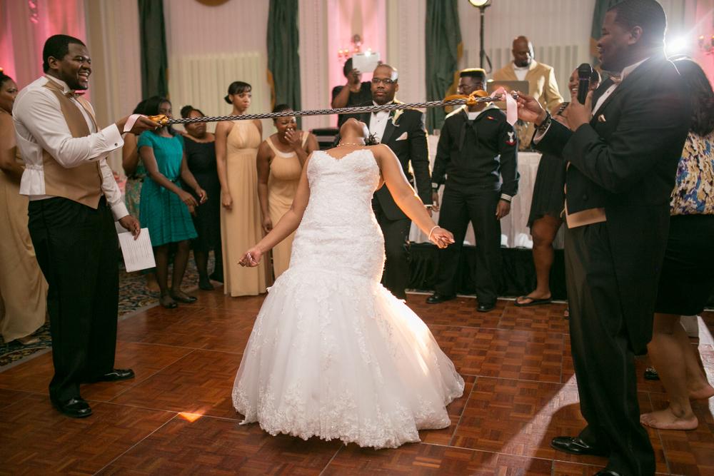 Smith-Jones Wedding-101-2.jpg
