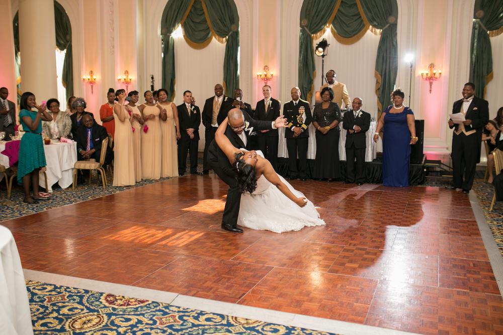 Smith-Jones Wedding-393.jpg