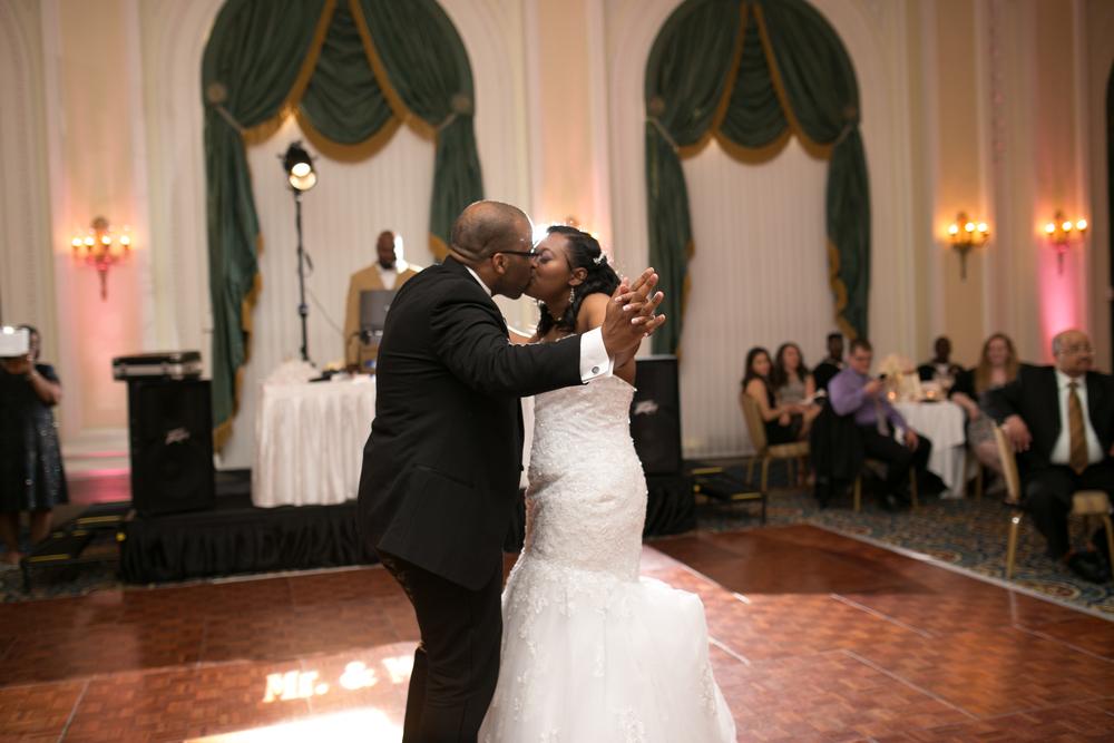Smith-Jones Wedding-753.jpg