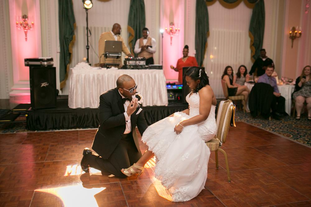 Smith-Jones Wedding-92-2.jpg
