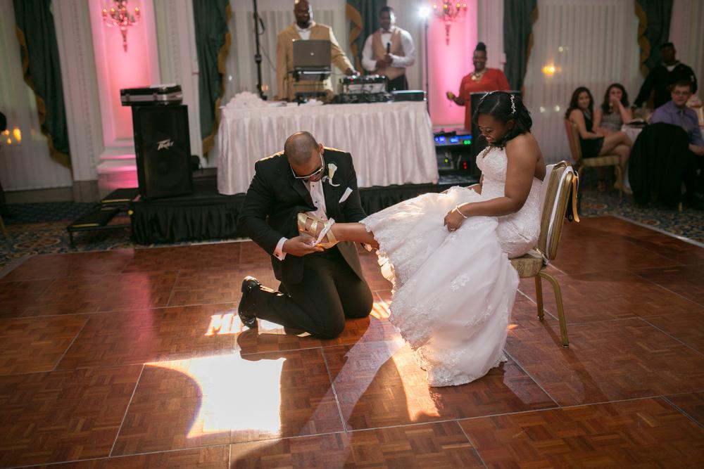 Smith-Jones Wedding-91-2.jpg