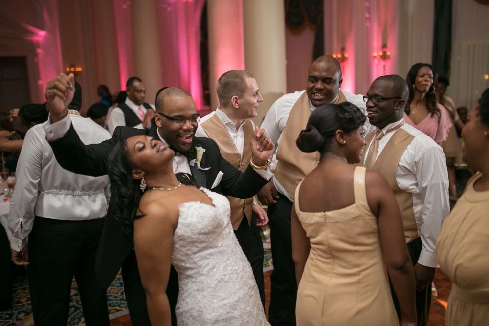Smith-Jones Wedding-126-2.jpg