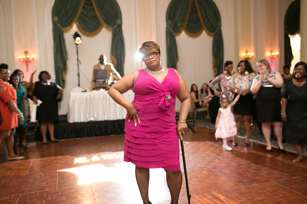 Smith-Jones Wedding-716.jpg