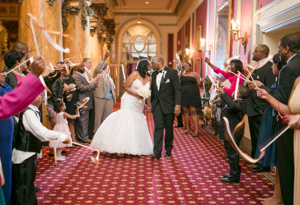 Smith-Jones Wedding-155-2.jpg