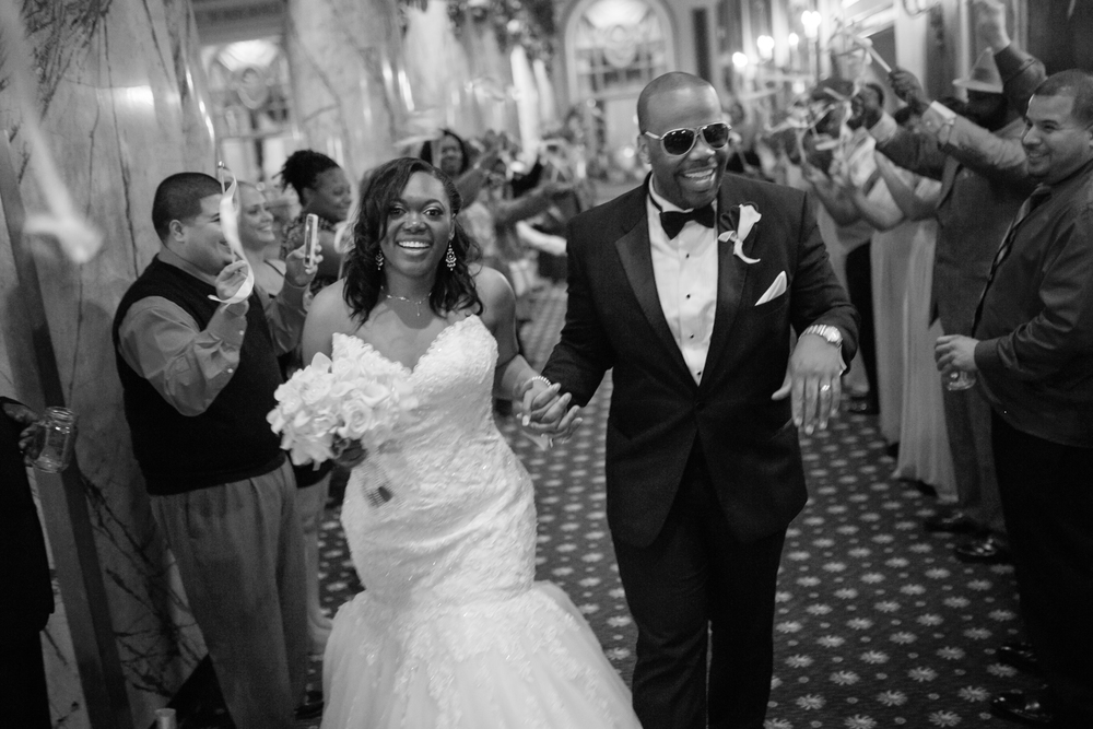 Smith-Jones Wedding-160-2.jpg