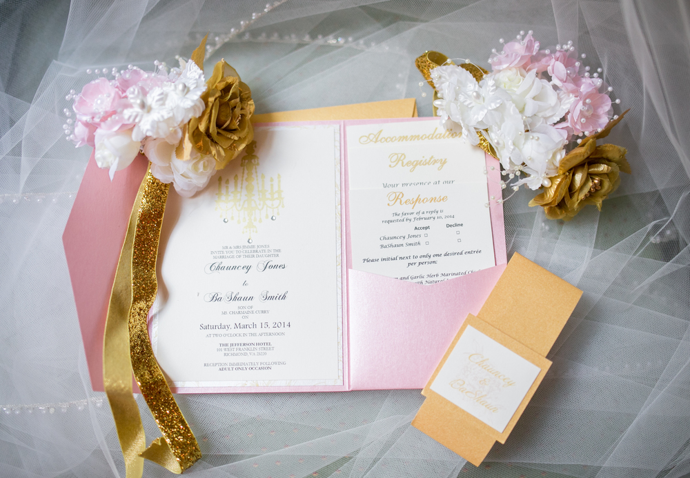 Smith-Jones Wedding-15.jpg