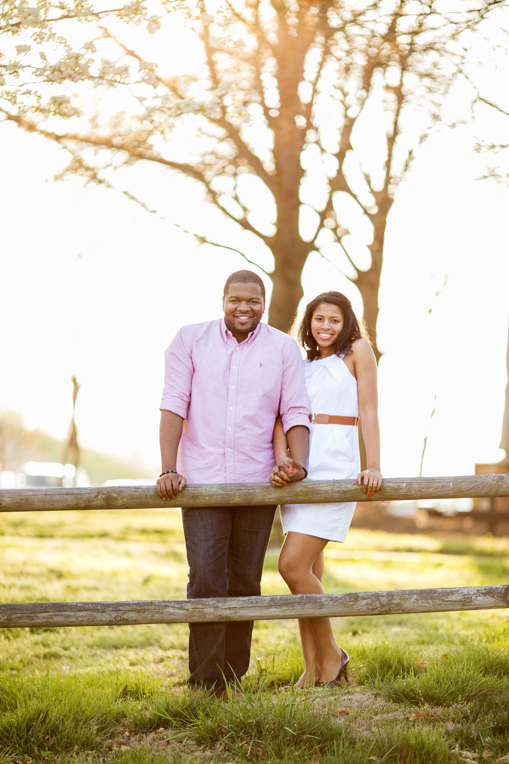 Jones-Engagement-97.jpg