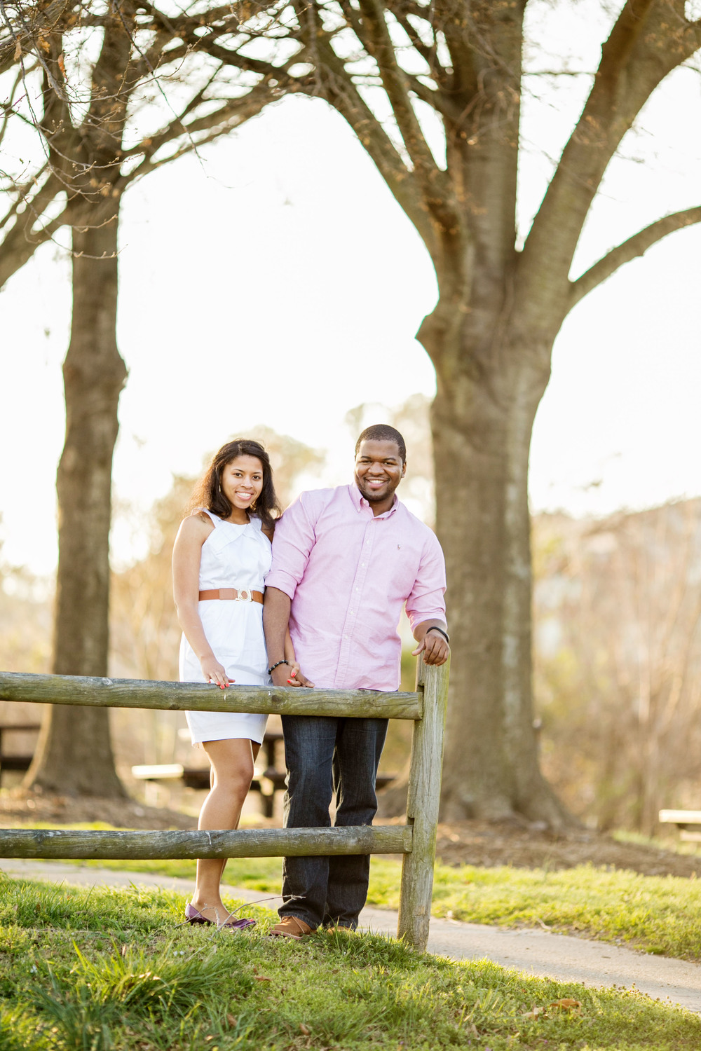 Jones-Engagement-99.jpg