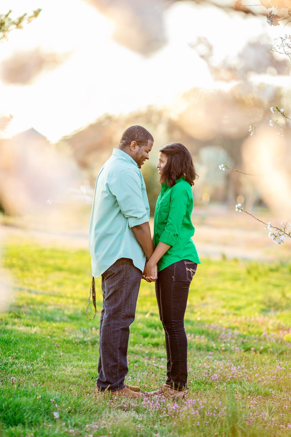 Jones-Engagement-147.jpg