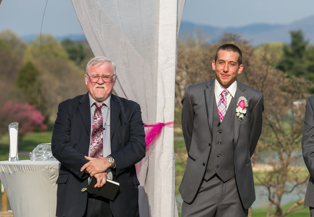 Bannon-Wedding-6756.jpg