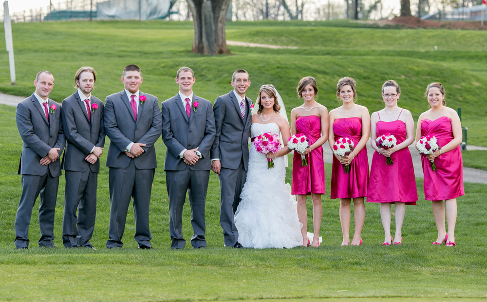 Bannon-Wedding-7015.jpg