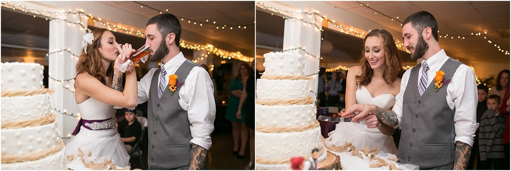IMG_2160_LexingtonFarmWedding.jpg