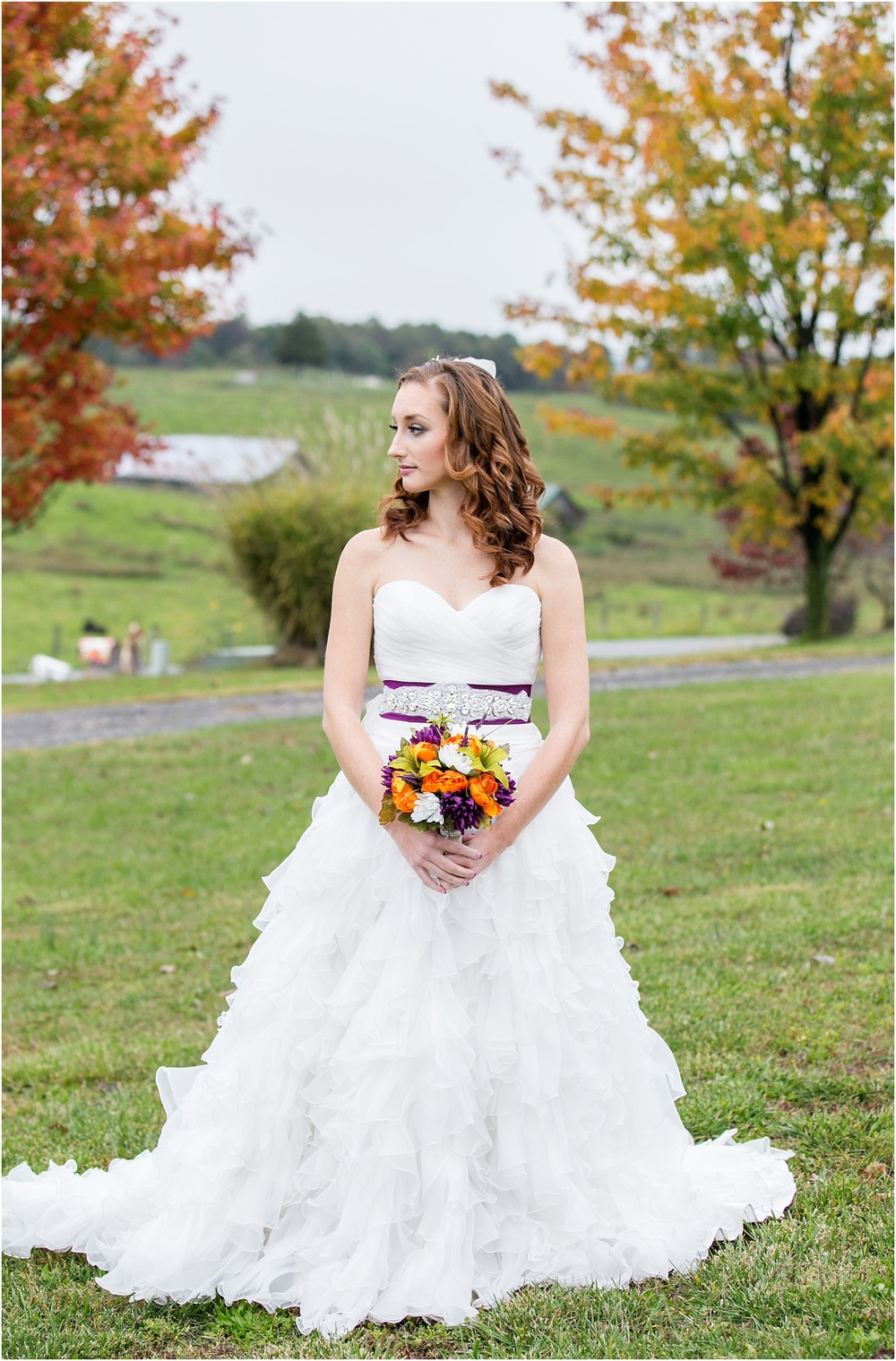 IMG_0980_LexingtonFarmWedding.jpg