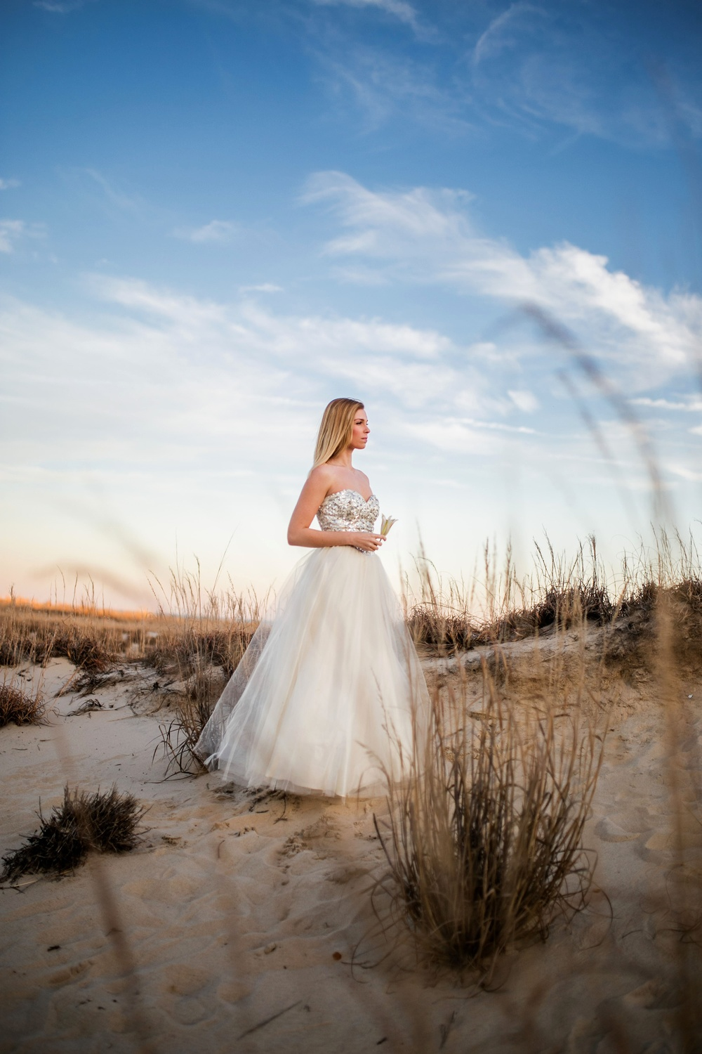 VirginiaBeachWeddingPhotographer_0012.jpg