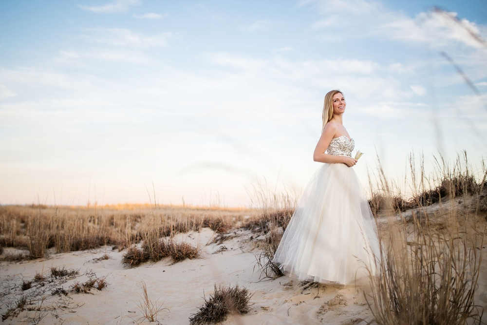 VirginiaBeachWeddingPhotographer_0014.jpg