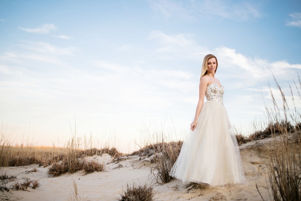VirginiaBeachWeddingPhotographer_0015.jpg