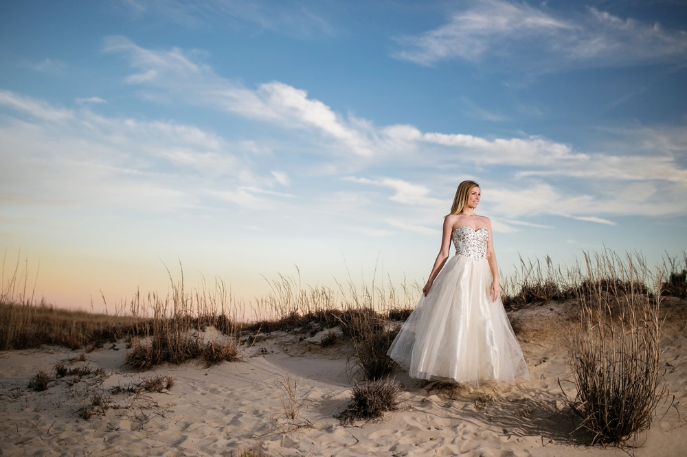 VirginiaBeachWeddingPhotographer_0017.jpg