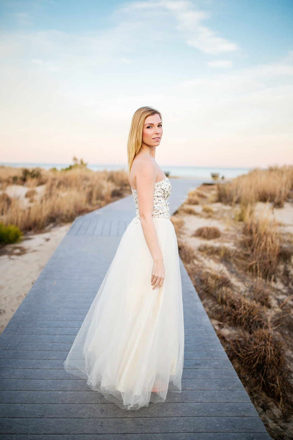 VirginiaBeachWeddingPhotographer_0018.jpg
