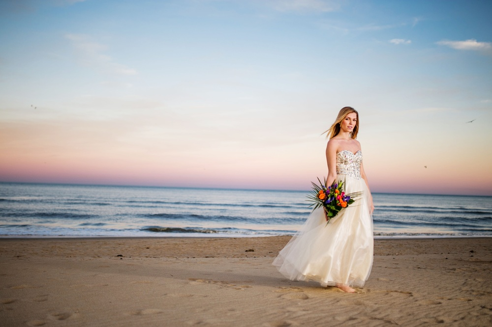 VirginiaBeachWeddingPhotographer_0020.jpg