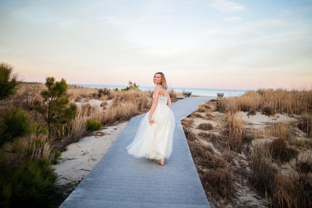 VirginiaBeachWeddingPhotographer_0019.jpg