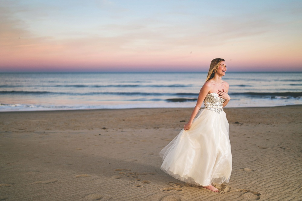 VirginiaBeachWeddingPhotographer_0021.jpg