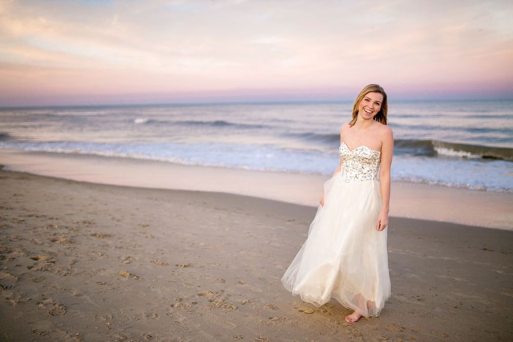 VirginiaBeachWeddingPhotographer_0023.jpg