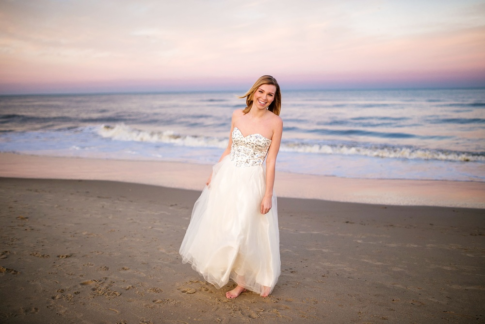 VirginiaBeachWeddingPhotographer_0024.jpg