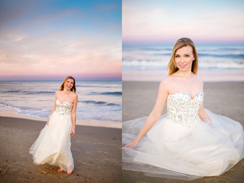 VirginiaBeachWeddingPhotographer_0025.jpg