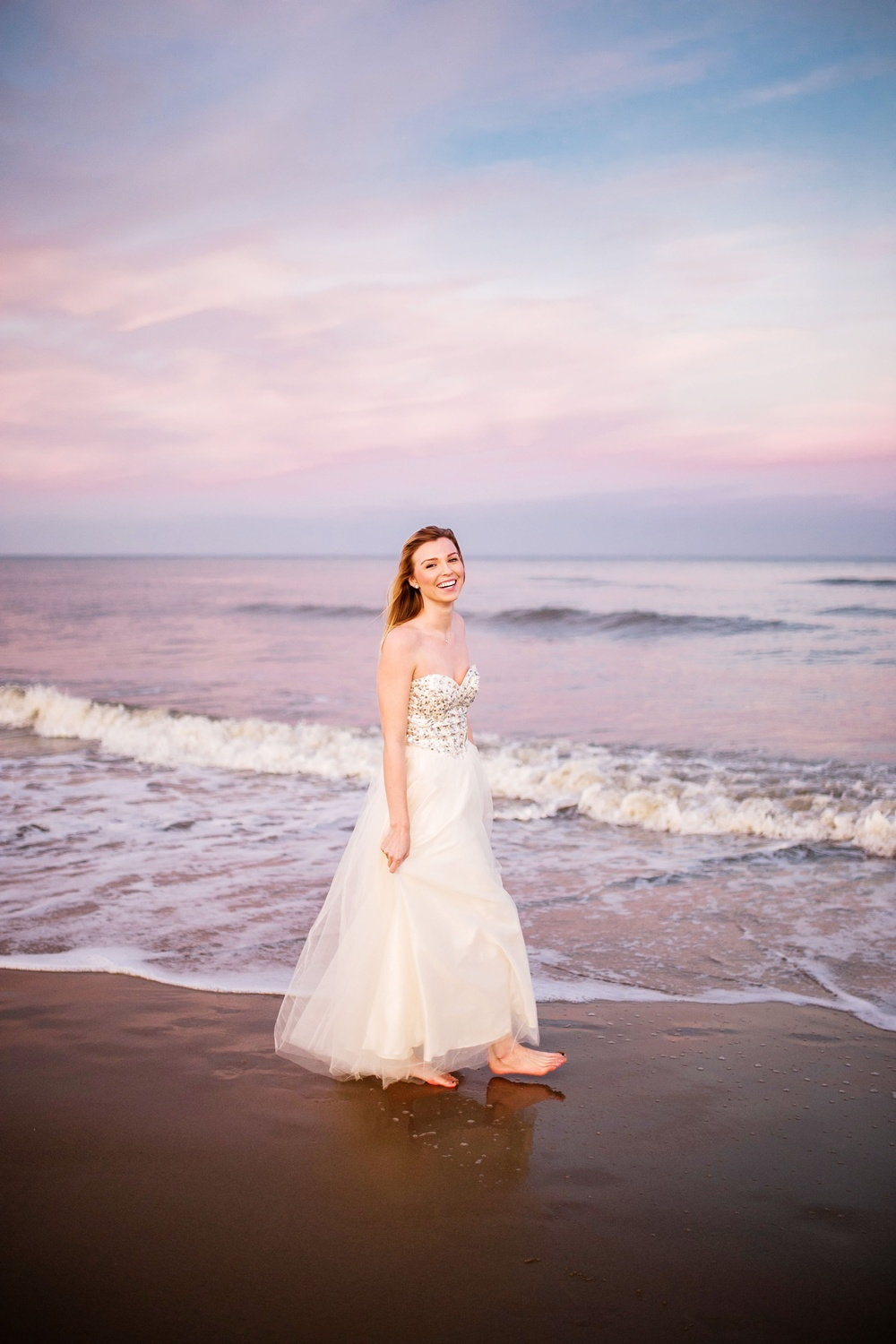 VirginiaBeachWeddingPhotographer_0028.jpg