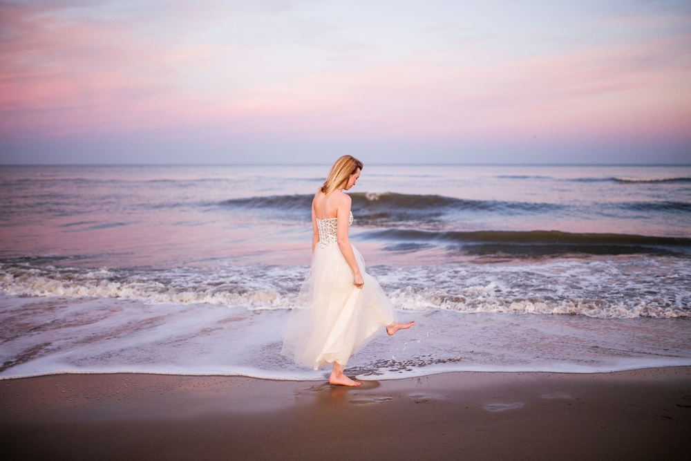 VirginiaBeachWeddingPhotographer_0029.jpg