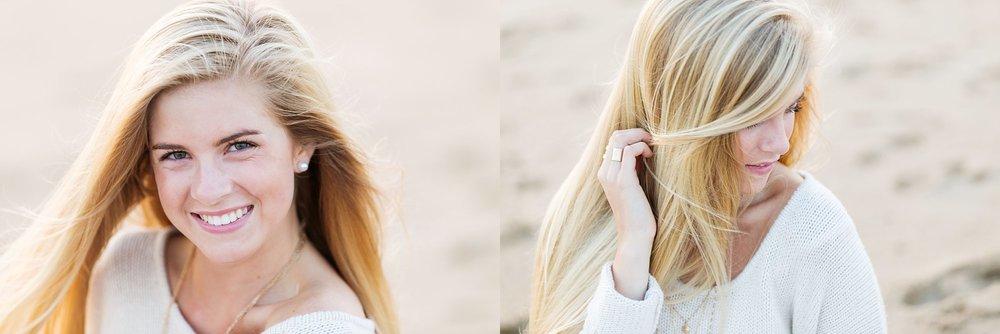 AshleyLester-blog_0619.jpg