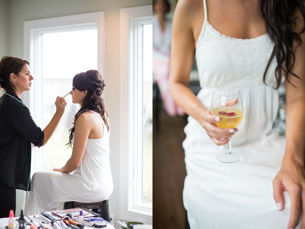 Ernest-Wedding-0073_AshleyLesterPhoto.jpg