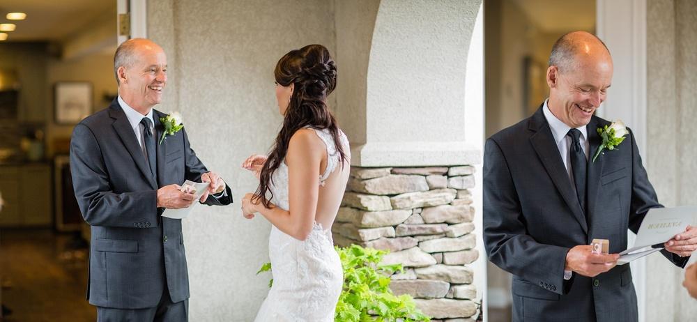 Ernest-Wedding-0599_AshleyLesterPhoto.jpg