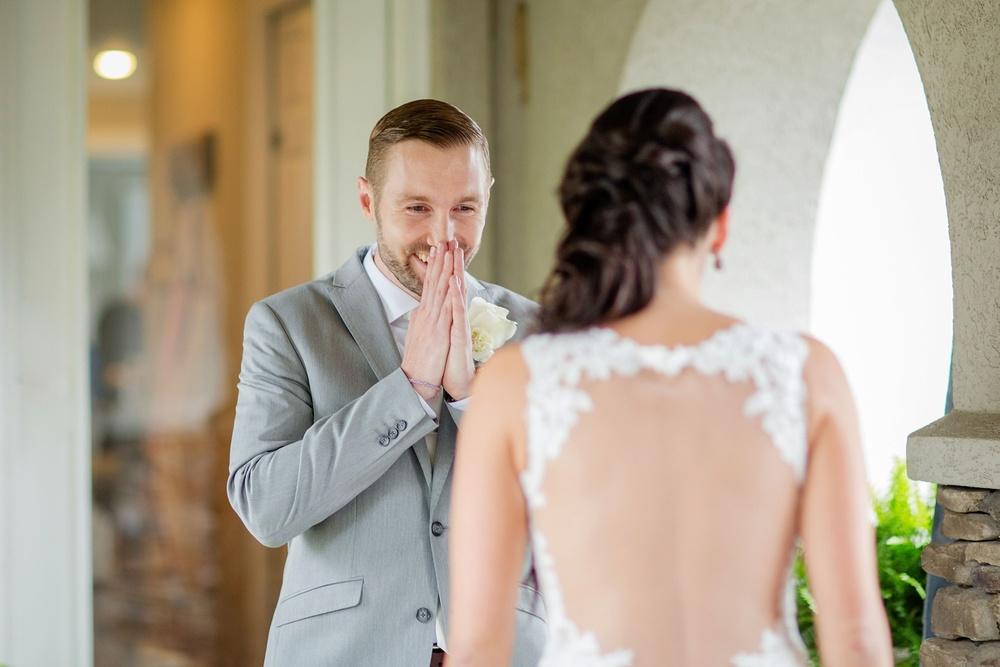 Ernest-Wedding-0780_AshleyLesterPhoto.jpg