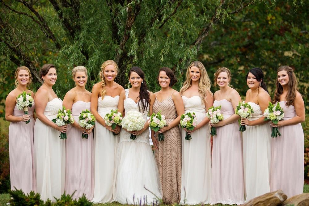 Ernest-Wedding-1061_AshleyLesterPhoto.jpg