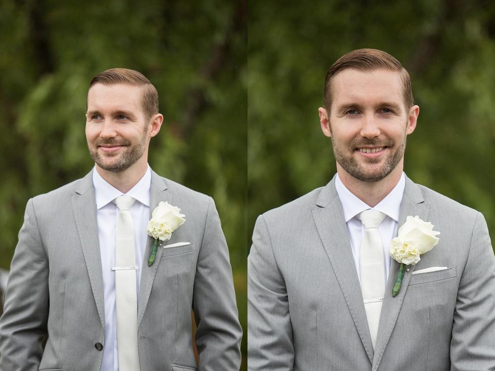 Ernest-Wedding-1027_AshleyLesterPhoto.jpg